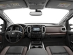 2018 Nissan Titan XD 4x4 Diesel Crew Cab Platinum Reserve - 17519961 - 6