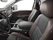2018 Nissan Titan XD 4x4 Diesel Crew Cab Platinum Reserve - 17519961 - 7