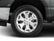 2018 Nissan Titan XD 4x4 Gas Crew Cab SL - 17221246 - 9