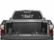 2018 Nissan Titan XD 4x4 Gas Crew Cab SL - 17221246 - 10