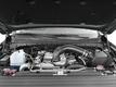 2018 Nissan Titan XD 4x4 Gas Crew Cab SL - 17221246 - 11