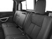 2018 Nissan Titan XD 4x4 Gas Crew Cab SL - 17221246 - 12