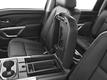 2018 Nissan Titan XD 4x4 Gas Crew Cab SL - 17221246 - 13