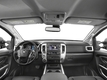 2018 Nissan Titan XD 4x4 Gas Crew Cab SL - 17221246 - 6