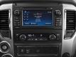 2018 Nissan Titan XD 4x4 Gas Crew Cab SL - 17221246 - 8