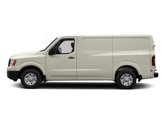2018 Nissan NV Cargo NV1500 Standard Roof V6 SV - 17450697 - 0