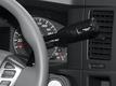 2018 Nissan NV Cargo NV1500 Standard Roof V6 SV - 17450697 - 9