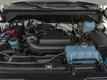 2018 Nissan NV Cargo NV1500 Standard Roof V6 SV - 17450697 - 12