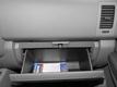 2018 Nissan NV Cargo NV1500 Standard Roof V6 SV - 17450697 - 13