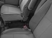 2018 Nissan NV Cargo NV1500 Standard Roof V6 SV - 17450697 - 14