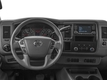 2018 Nissan NV Cargo NV1500 Standard Roof V6 SV - 17450697 - 5