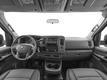 2018 Nissan NV Cargo NV1500 Standard Roof V6 SV - 17450697 - 6