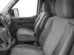 2018 Nissan NV Cargo NV1500 Standard Roof V6 SV - 17450697 - 7