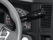 2018 Nissan NV Cargo NV2500 HD Standard Roof V6 S - 17353069 - 9