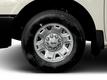2018 Nissan NV Cargo NV2500 HD Standard Roof V6 S - 17353069 - 10
