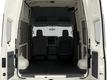 2018 Nissan NV Cargo NV2500 HD Standard Roof V6 S - 17353069 - 11