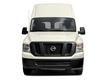 2018 Nissan NV Cargo NV2500 HD Standard Roof V6 S - 17353069 - 3