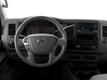 2018 Nissan NV Cargo NV2500 HD Standard Roof V6 S - 17353069 - 5