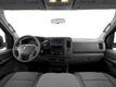 2018 Nissan NV Cargo NV2500 HD Standard Roof V6 S - 17353069 - 6