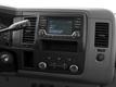 2018 Nissan NV Cargo NV2500 HD Standard Roof V6 S - 17353069 - 8