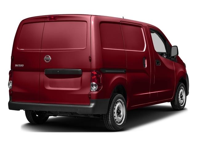 2018 Nissan NV200 Compact Cargo I4 SV - 17282020 - 2