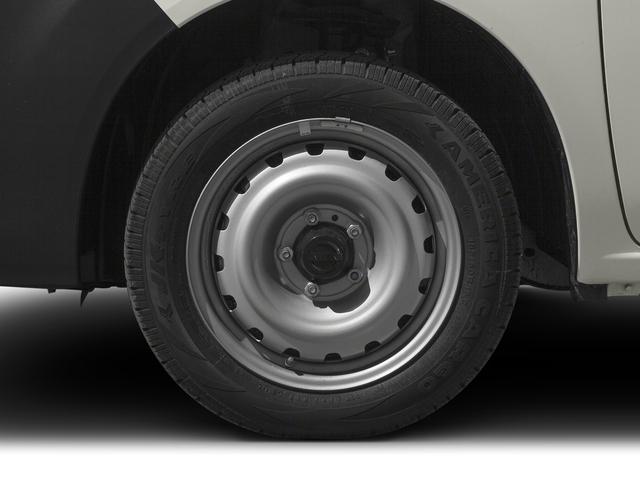 2018 Nissan NV200 Compact Cargo I4 SV - 17282020 - 10