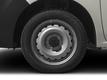 2018 Nissan NV200 Compact Cargo I4 SV - 18484040 - 10