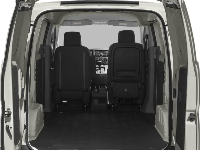 2018 Nissan NV200 Compact Cargo I4 SV - 17282020 - 11