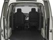 2018 Nissan NV200 Compact Cargo I4 SV - 18484040 - 11
