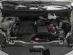 2018 Nissan NV200 Compact Cargo I4 SV - 18484040 - 12