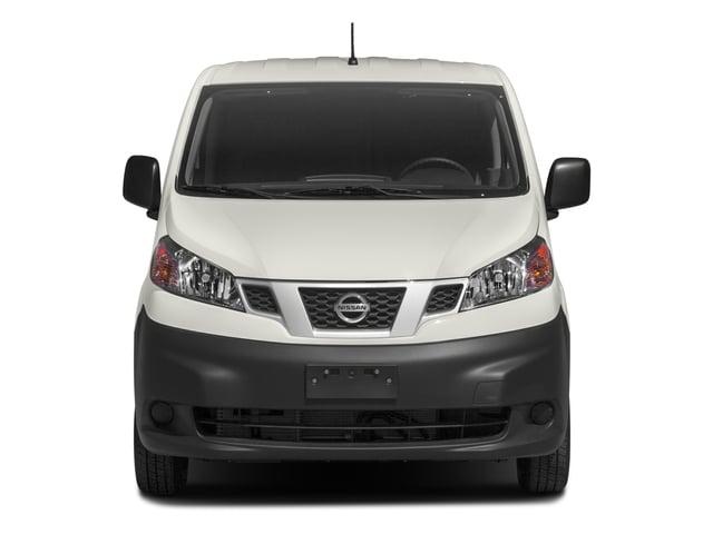 2018 Nissan NV200 Compact Cargo I4 SV - 18484040 - 3