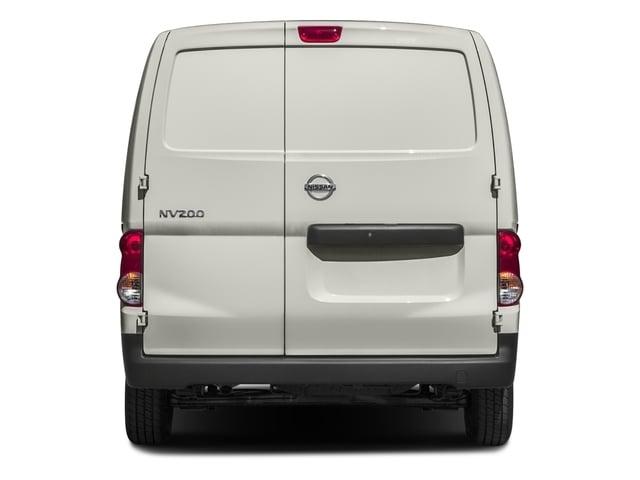 2018 Nissan NV200 Compact Cargo I4 SV - 18484040 - 4