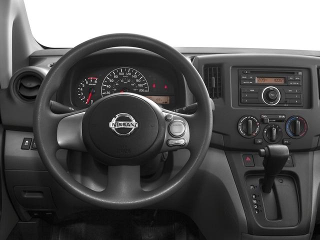2018 Nissan NV200 Compact Cargo I4 SV - 18484040 - 5