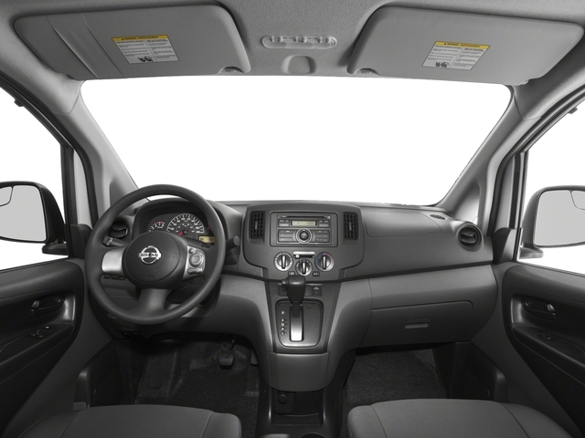 2018 Nissan NV200 Compact Cargo I4 SV - 17282020 - 6
