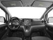2018 Nissan NV200 Compact Cargo I4 SV - 18484040 - 6