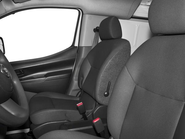 2018 Nissan NV200 Compact Cargo I4 SV - 17282020 - 7