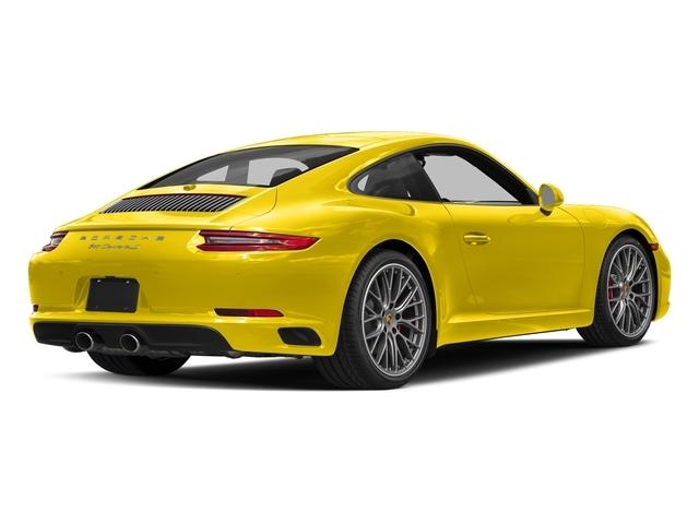 Porsche Porsche Car Configurator Porsche Usa