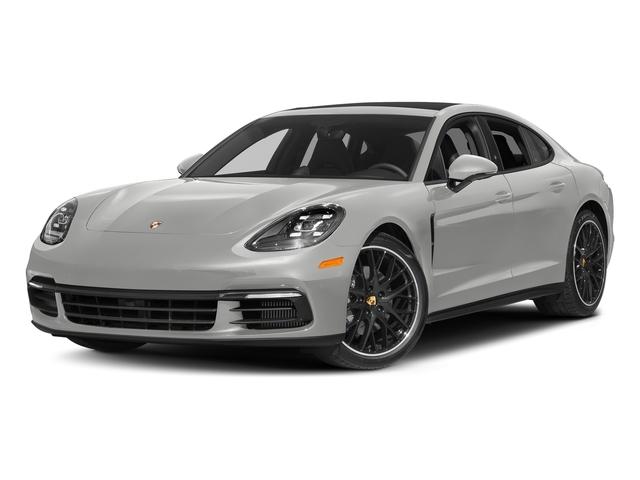 2018 Porsche Panamera 4S Executive - 18097509 - 1