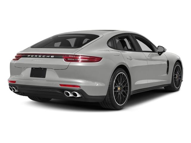 2018 Porsche Panamera 4S Executive - 18097509 - 2