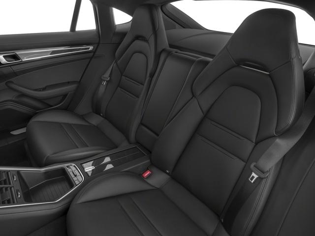 2018 Porsche Panamera 4S Executive - 18097509 - 12