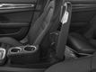 2018 Porsche Panamera 4S Executive - 18097509 - 13