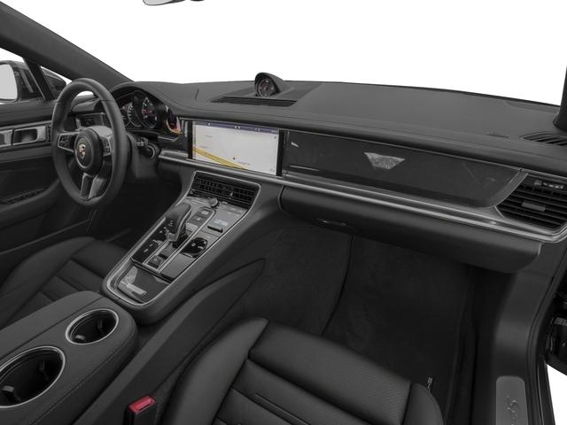 2018 Porsche Panamera 4 - 18350175 - 14