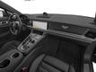2018 Porsche Panamera 4S Executive - 18097509 - 14
