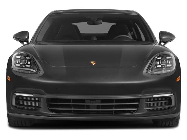 2018 Porsche Panamera 4S Executive - 18097509 - 3