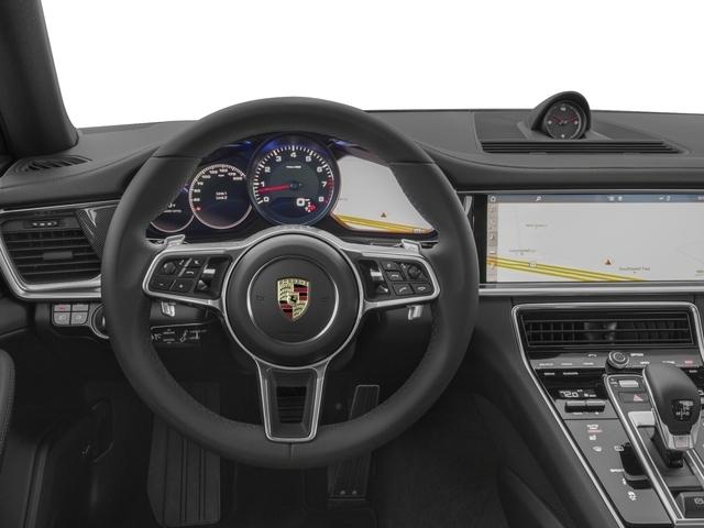 2018 Porsche Panamera 4S Executive - 18097509 - 5