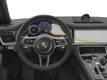 2018 Porsche Panamera 4 - 18350175 - 5