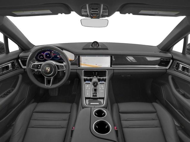 2018 Porsche Panamera 4 - 18350175 - 6