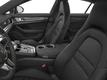 2018 Porsche Panamera 4S Executive - 18097509 - 7