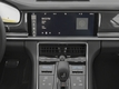 2018 Porsche Panamera 4S Executive - 18097509 - 8