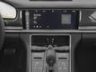 2018 Porsche Panamera 4 - 18350175 - 8